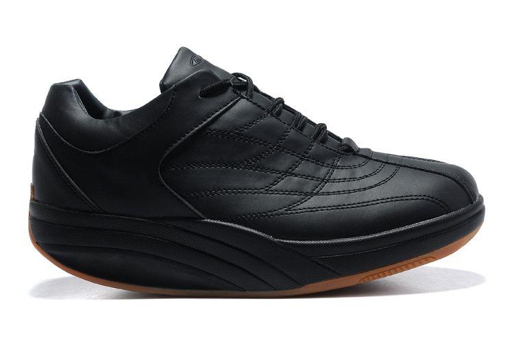 ef6e288b1c5d Womens Shoes MBT kafala Black
