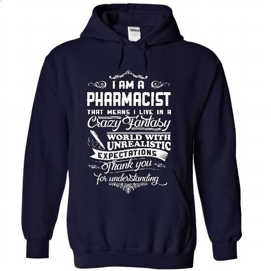 PHARMACIST - #blue shirt #tshirt bag. MORE INFO => https://www.sunfrog.com/Faith/PHARMACIST-4238-NavyBlue-45561507-Hoodie.html?68278