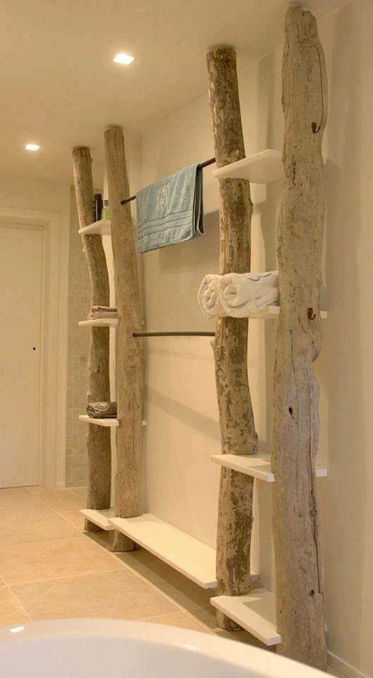 Épinglé Par Krissten Holley Sur Diy Dream Home | Pinterest | Idee