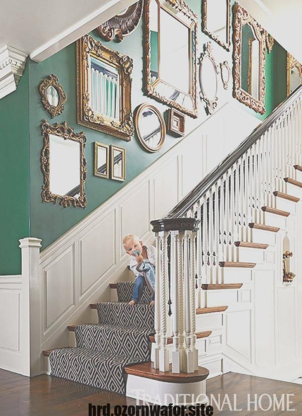 Photo of Best Cost-Free decorating stairwells Thoughts  There's no doubt that there is …