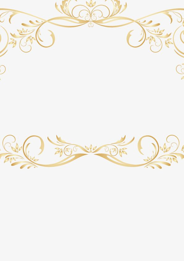 Monogram Wedding Invitations 004 - Monogram Wedding Invitations