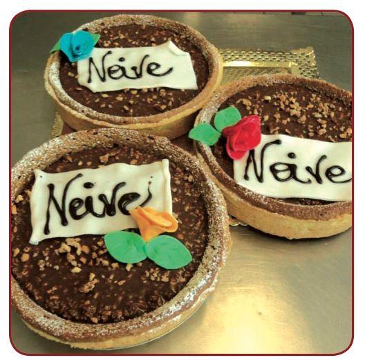 Domenica 15 settembre  ISTITUTO ARTE BIANCA NEIVE Via Rocca 10, Neive CNIS00400A@istruzione.it – Tel./fax 0173 67168  Torta Neive