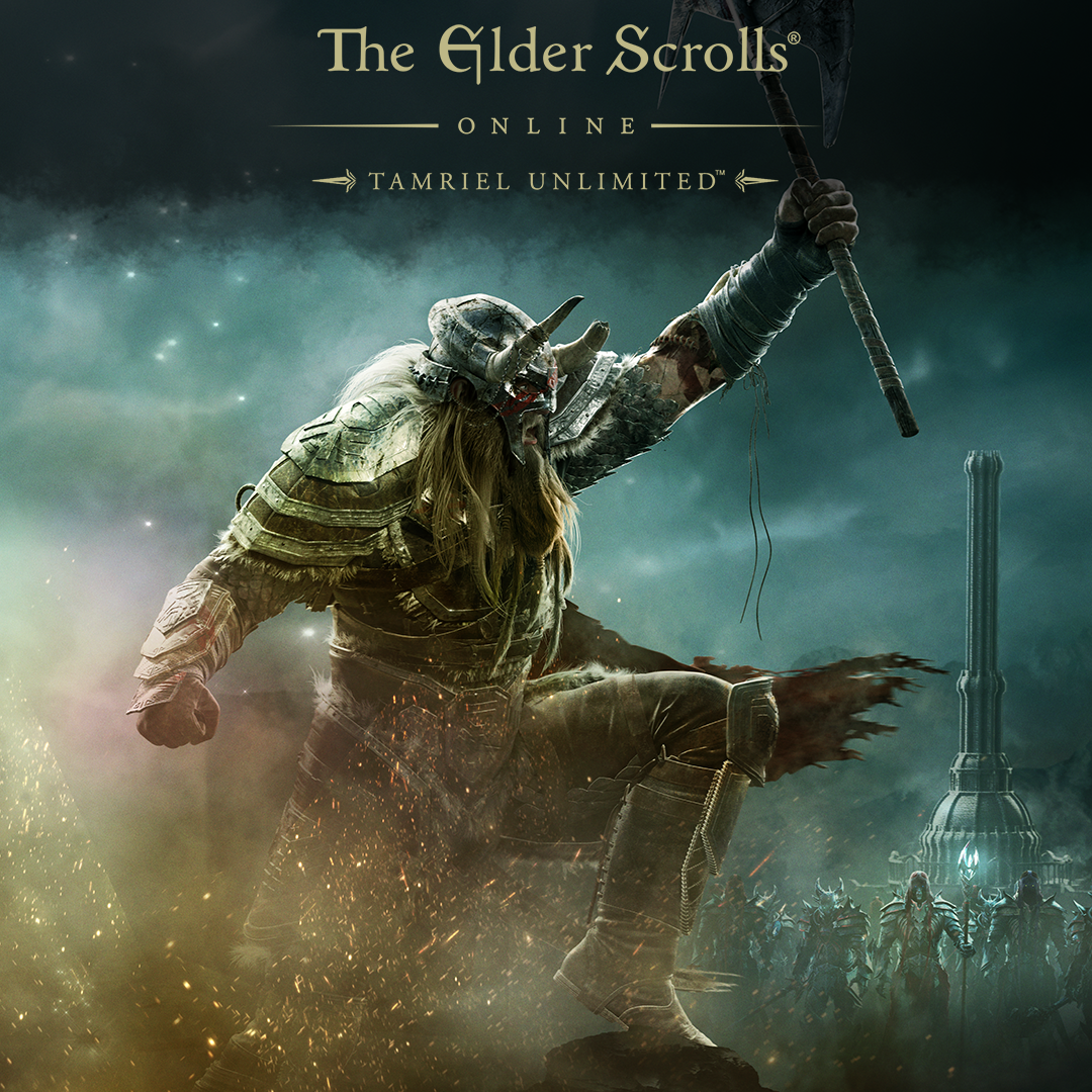 Eso Plus 3 Month Ps4 Digital Code Elder Scrolls Online Elder