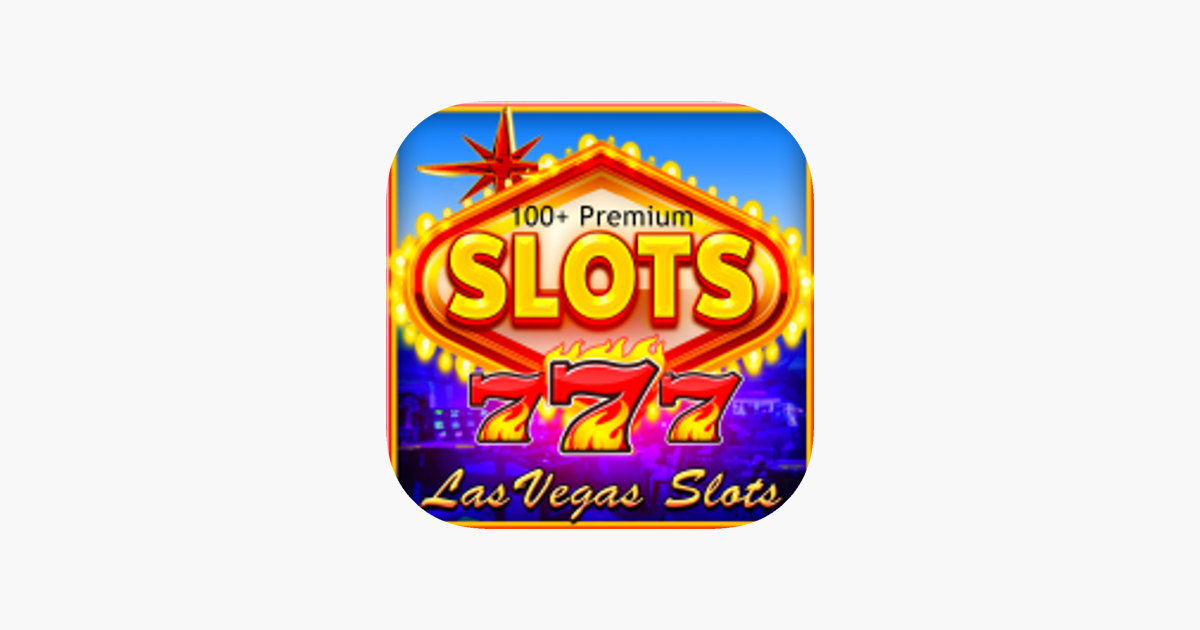 Steam Tower Speelautomaat : Casino Club Chatham : New Roulette Online