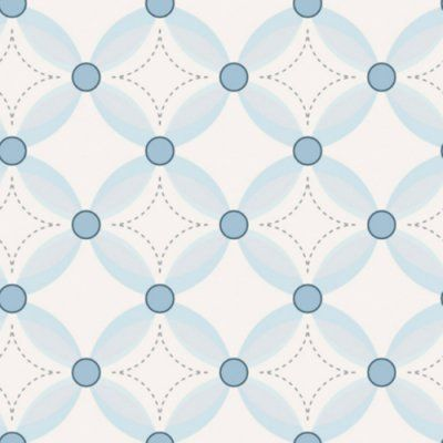 Swag Paper Tufted Quilt Self Adhesive Wallpaper Its A Boy