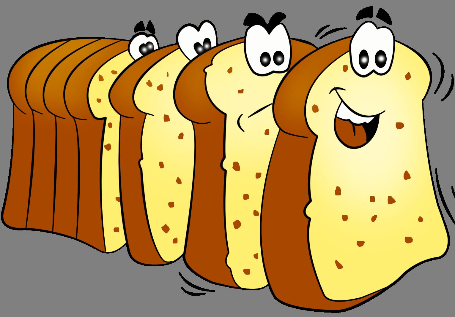 одно, милые картинки хлеба мультяшные фотообои собаки наличии