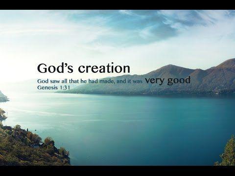 god s creation verses bible beautiful images best