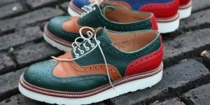 grenson-poste-shoes-01