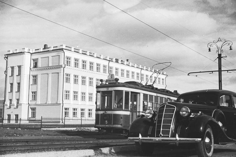 Исторический музей в петербурге фото