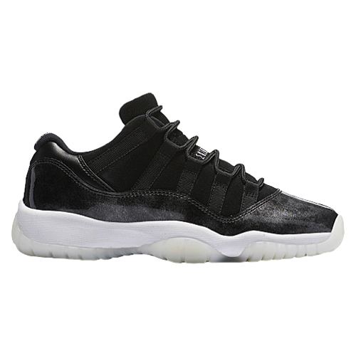 low priced b14a9 76cd9 Jordan Retro 11 Low - at Foot Locker | Sneakers | Kids ...
