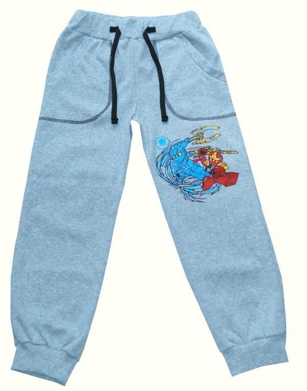 Spodnie Dresy Ninjago 104 Polska 5559402257 Oficjalne Archiwum Allegro Fashion Sweatpants Pants