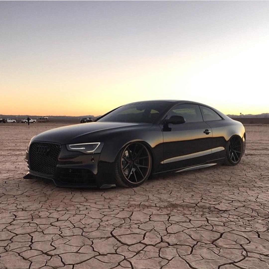 2017 Audi Rs 7 Camshaft: Sieh Dir Dieses Instagram-Foto Von @modifiedsociety An
