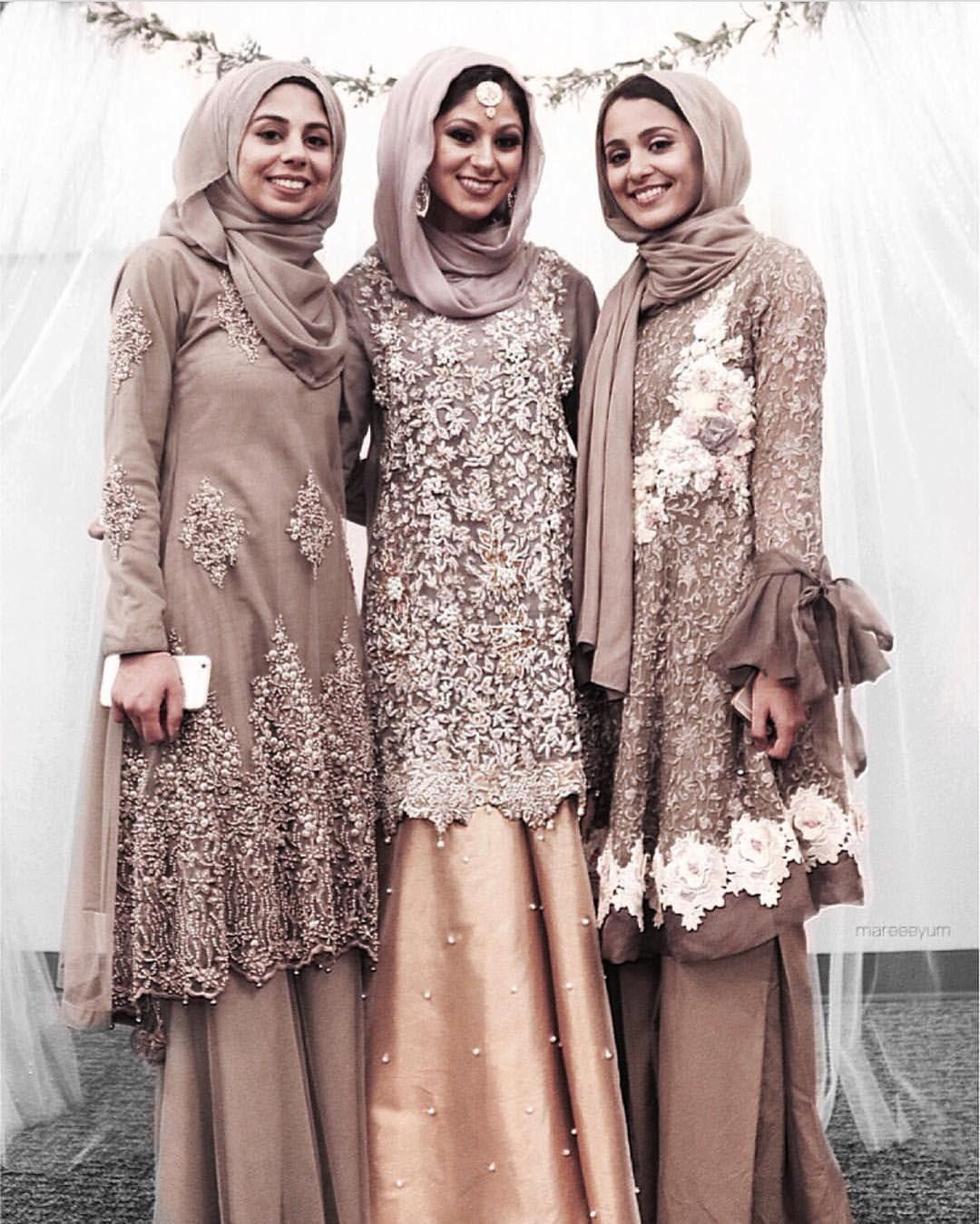 11,11 Likes, 111 Comments - Modest Fashion Pakistan