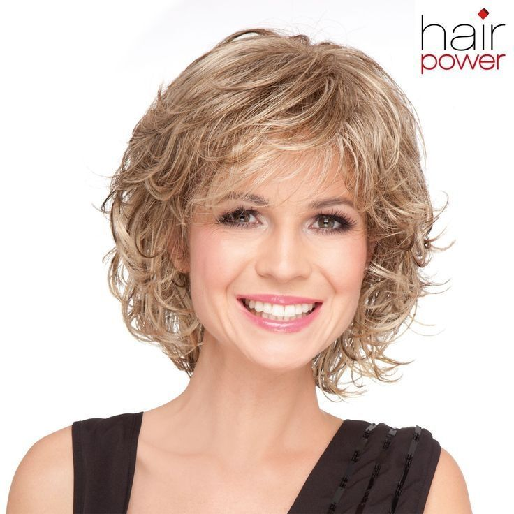Belle Acconciature Corti Natura Increspare Le Immagini Acconciature Belle Corti Immagini Increspare Natura Fris Bob Hairstyles Hair Styles Hairstyle