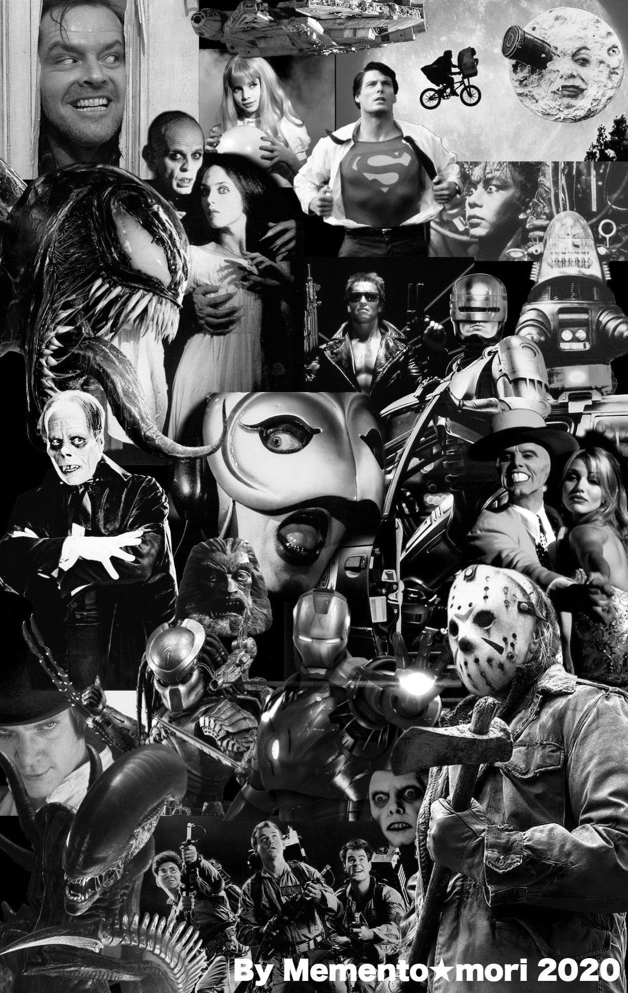 「I love movies」おしゃれまとめの人気アイデア|Pinterest|Memento mori【2020】