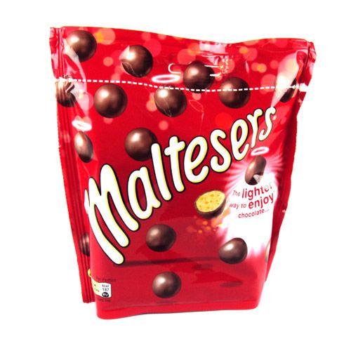 Maltesers Large Bag - like whoppers
