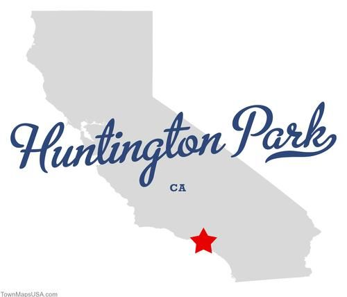 We Have A Center In Huntington Park California Offering Mri S For As Low As 275 Huntington Park Cities In Los Angeles Huntington
