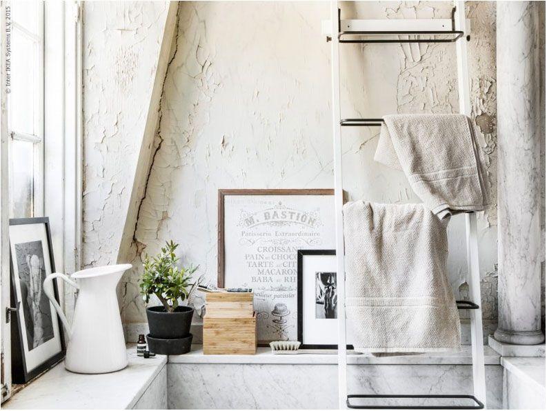 Ikea Badkamer Design : Accessoires voor je badkamer decoratie ikea