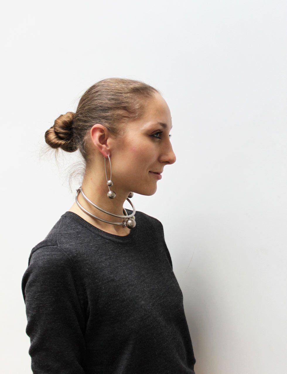 Marimekko FW 16 jewelry | Lily.fi