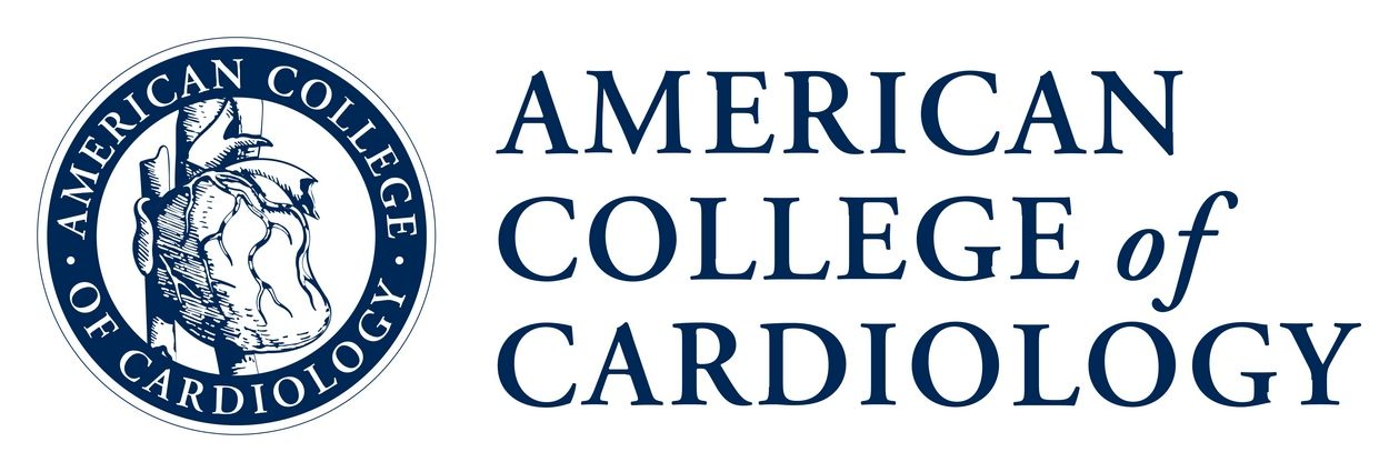 Acc Logo American College Of Cardiology