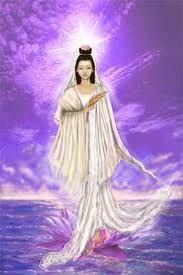 Od svega po nešto: Upotreba Feng Shui simbola 1. deo