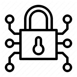 Database And Computing Network By Gatot Triardi Pramaji Data Icon Network Icon Icon