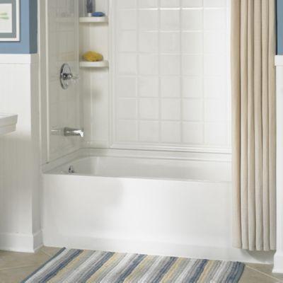 Bathtubs Whirlpool, Freestanding and Drop-In Remodel bathroom