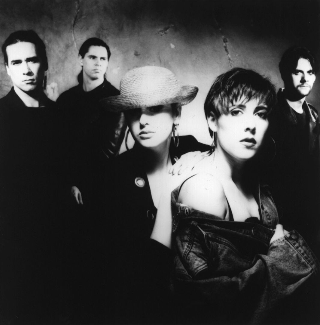 I M Listening To The Human League On Iheartradio Human League Listen To Free Music