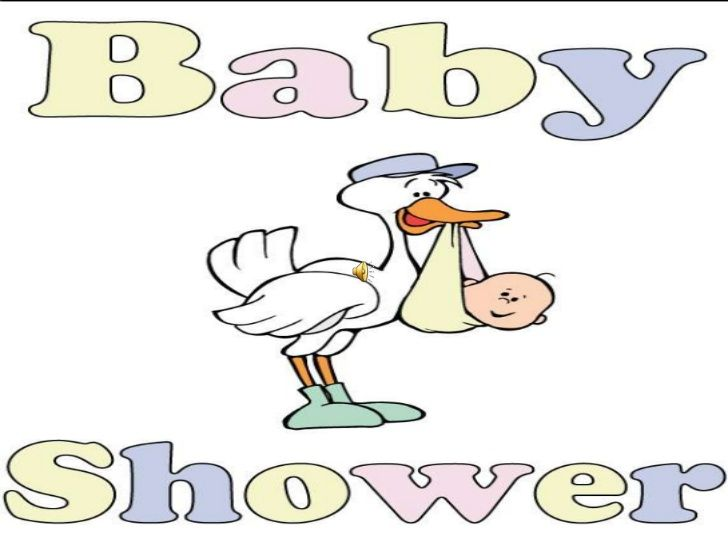 Image result for dibujos para baby shower | Judy | Pinterest