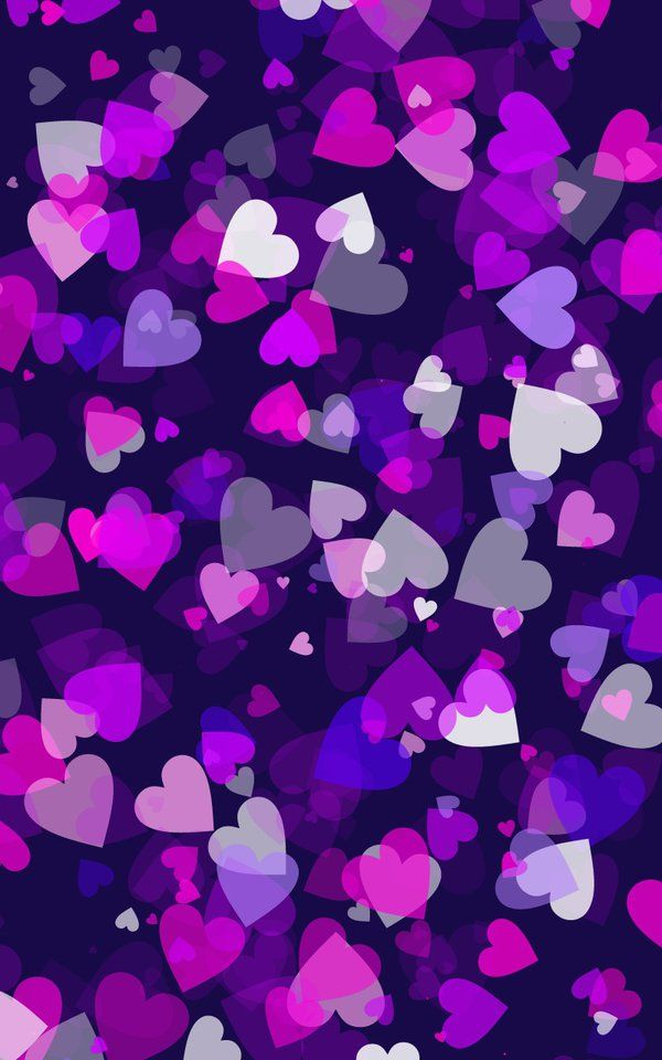 Hearts Wallpapers 1920x1200 Wallpaper 37