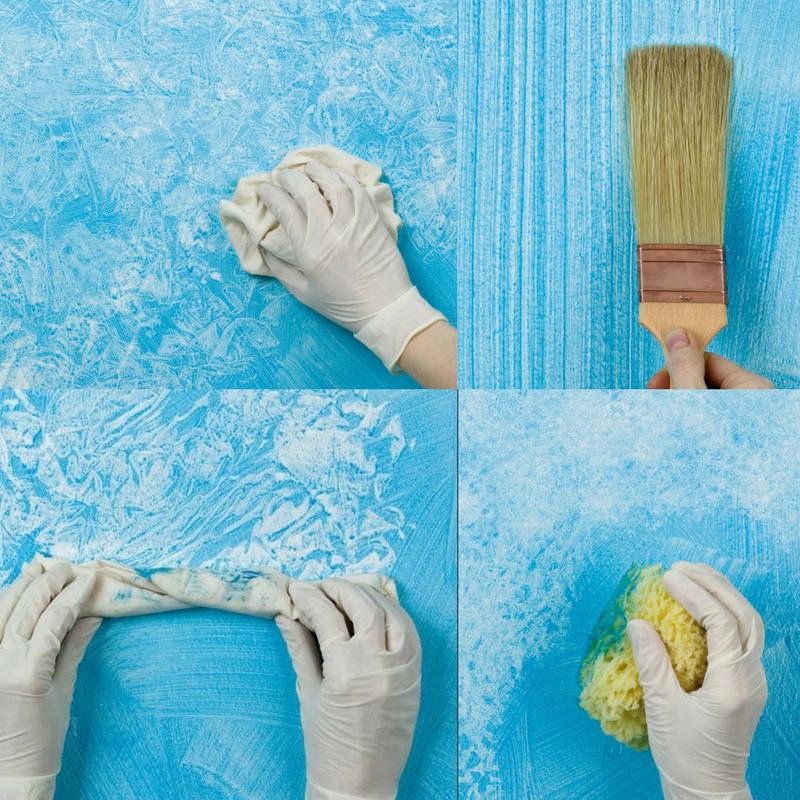 Strukturputz Farben Muster Und Texturen Fur Aussen Und Innen Haus Dekoration Mehr Putz Verputzen Innen Wandputz Innen