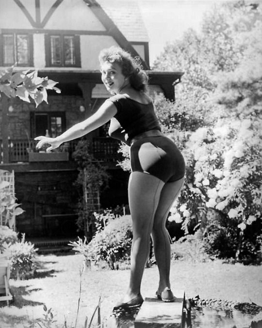 Sexy Meg Myles naked (72 foto) Feet, YouTube, see through