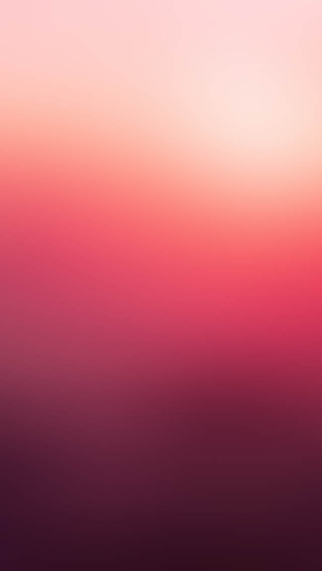 Dramatic Red Gradient Ios7 Iphone 5 Wallpaper Ombre Wallpaper Iphone Ombre Wallpapers Photoshop Sky Overlays