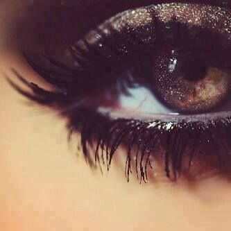 Makeup Face Charts Image By Sumaiya Khan On Eyes Beautiful Eyes