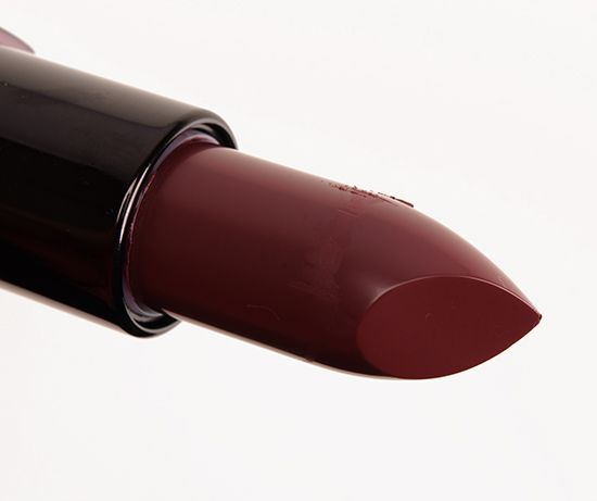 Laura Mercier Merlot Creme Smooth Lip Color Review, Photos, Swatches