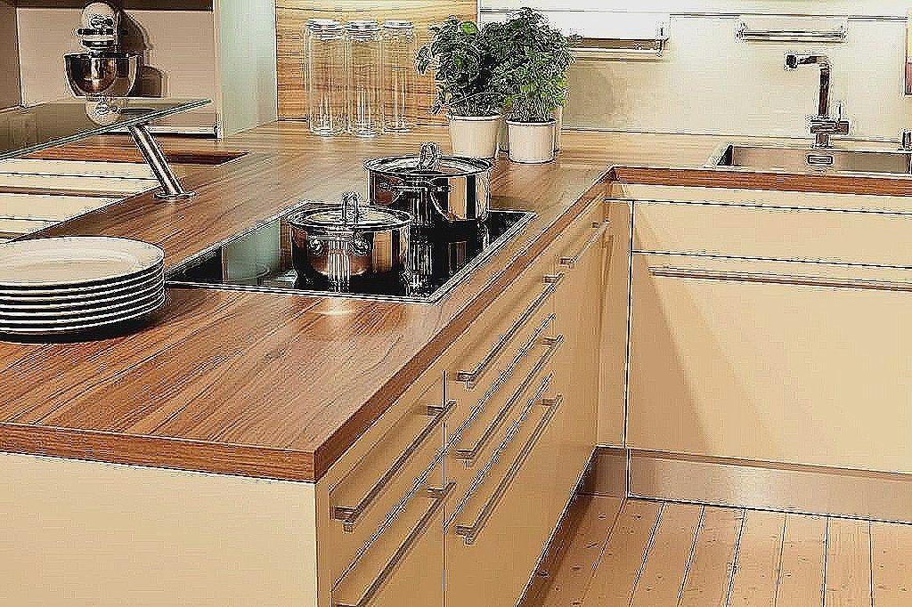 33 Luxus Kuchenschrank Blende Kitchen Elegant