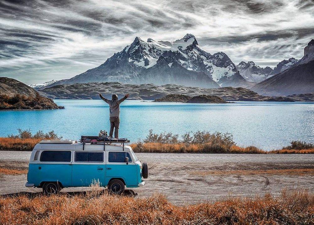 картинки и фото про путешествия звания носят только