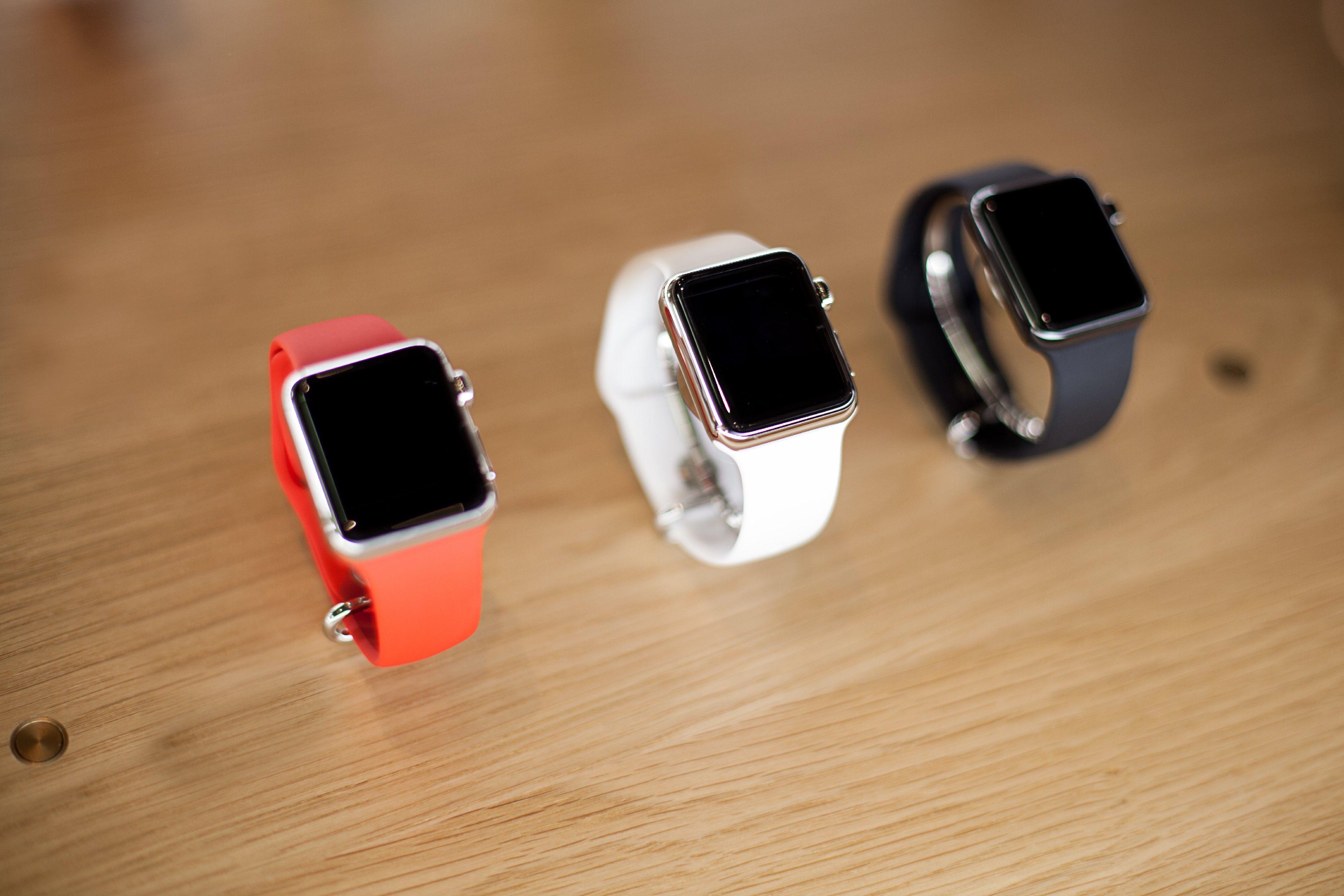 Pin auf Apple Store
