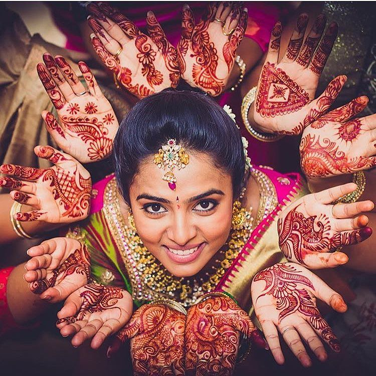 Indian Wedding Photography Ideas: Pin By Divya Peter On Wedding Ideas In 2019