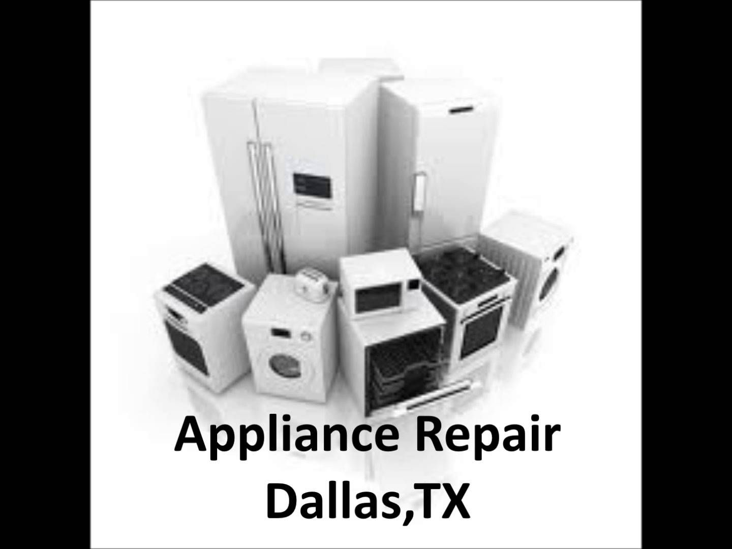 Pin by holmesjo on washer repair dallas pinterest appliance