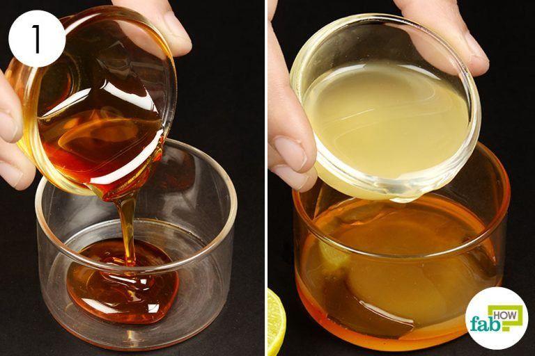 0fe446a6340703d5a60376d0ef743aa6 - How To Get Rid Of Phlegm In Chest Asthma