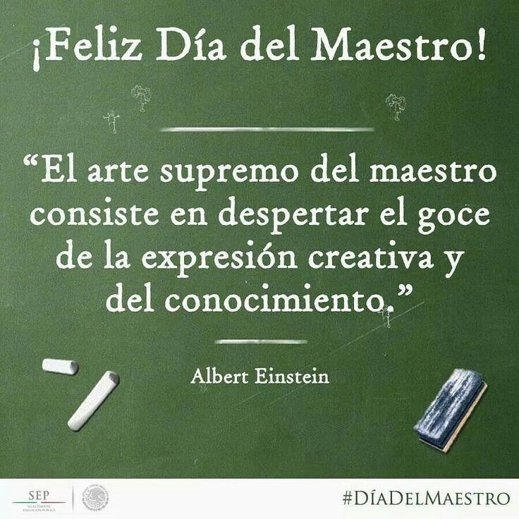 15 de Mayo: dia del maestro. Feliz dia les desea Luna!!!!! #diadelmaestro 15 de Mayo: dia del maestro. Feliz dia les desea Luna!!!!! #diadelmaestro