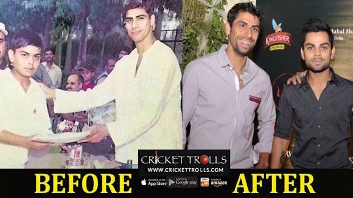 Pin By The Cricket Times On The Cricket Times Virat Kohli