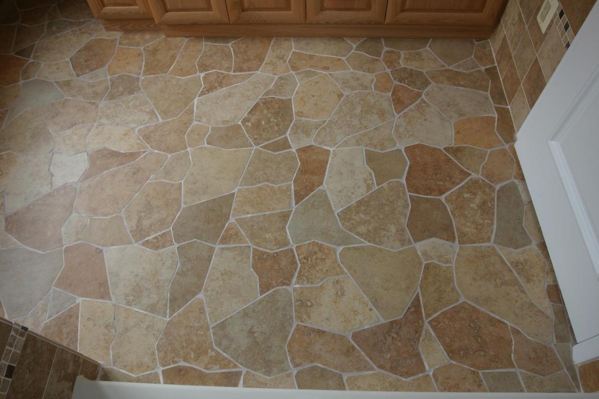 Erstaunliche Fliesen Boden Muster Fur Ihr Zimmer Herringbone