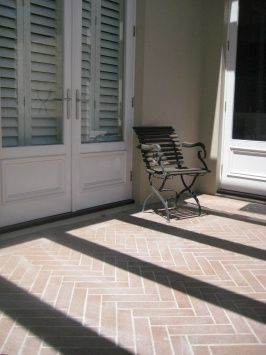 Natural Stone Pavers Outdoor Flooring Tiles Suppliers Inspired