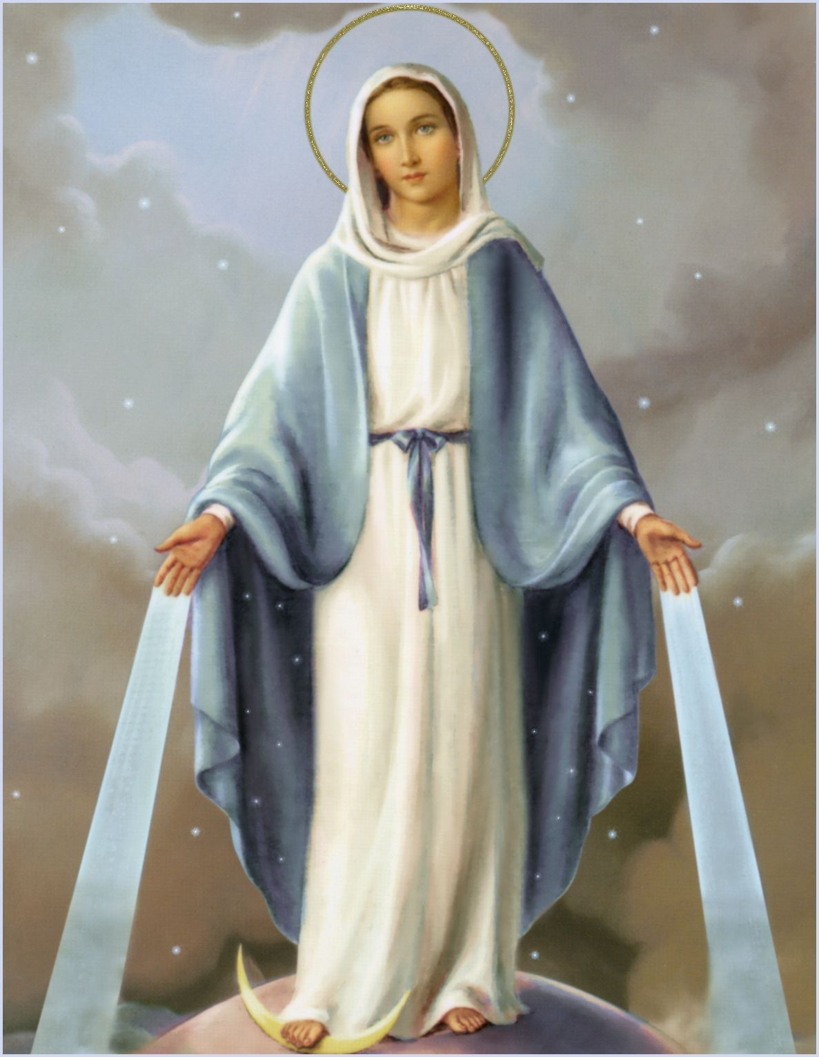pin by sandy bedwell on blessed holy mother pinterest virgin