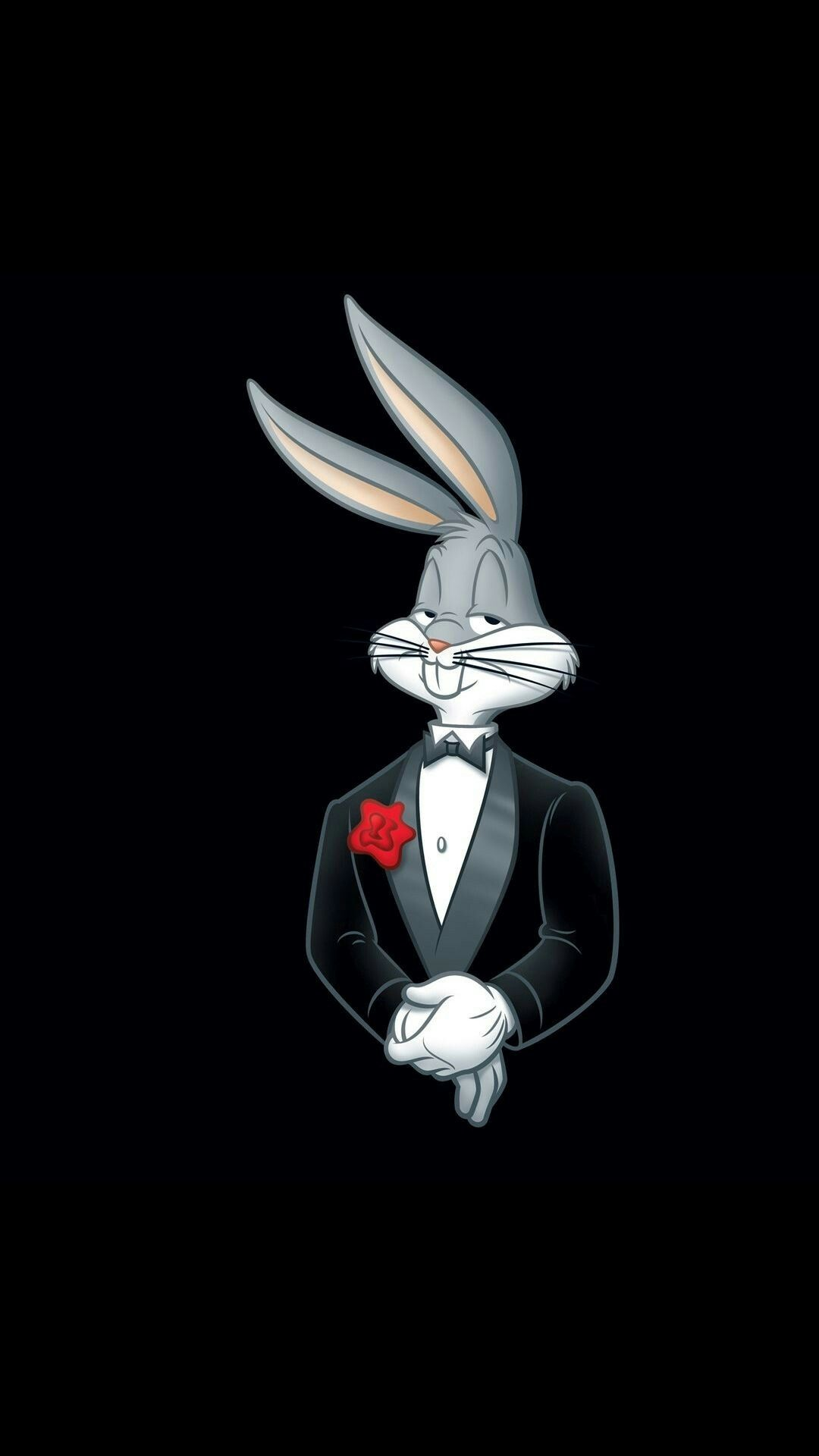 Pin By Brahim B On Wallpapers Bunny Wallpaper Disney Wallpaper Cartoon Wallpaper