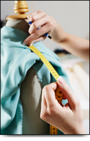 To save money on alterations in Norwich call Your Style