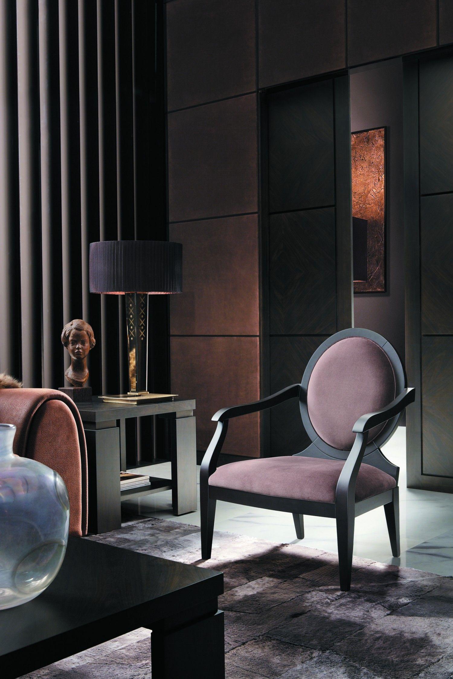 Boiserie B | Soggiorno moderno, Arredamento di lusso, Mobili