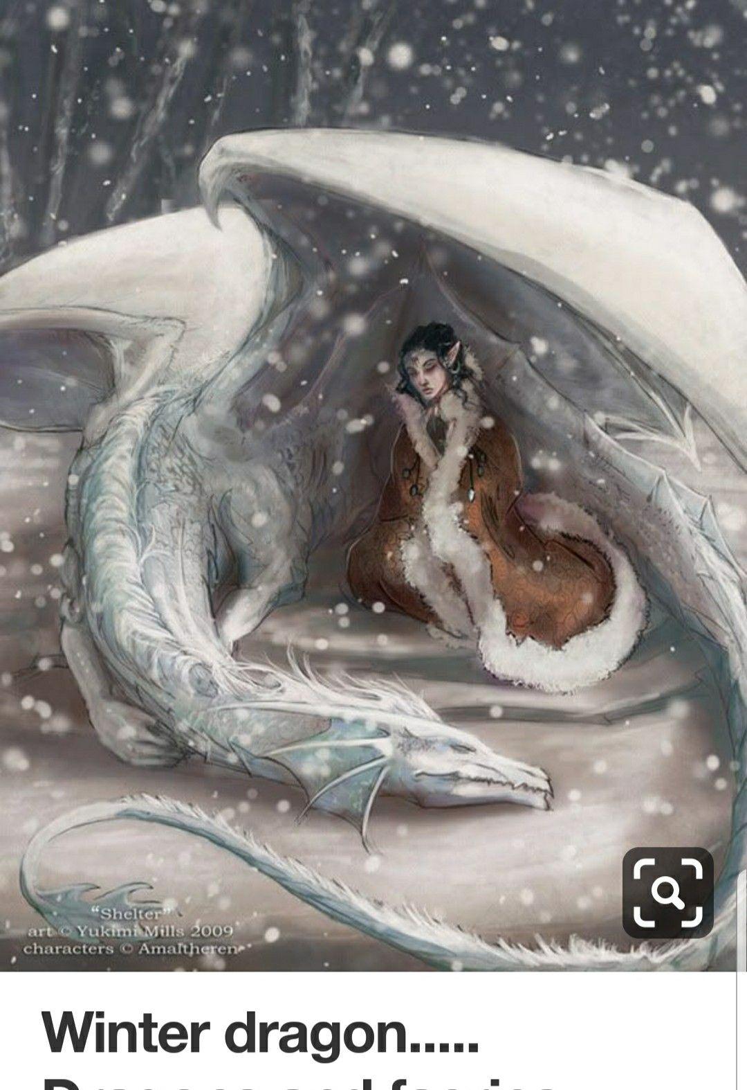 Pin By Lexa Quinn On Dragons Dragon Art Magical Creatures Fantasy Dragon